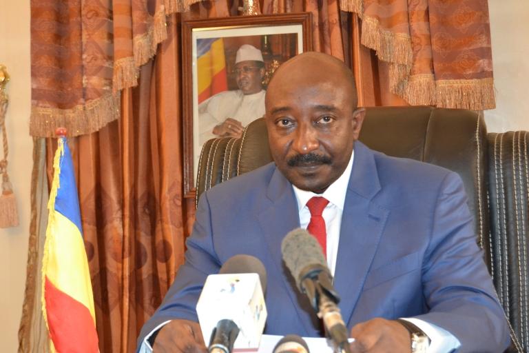 Tchad: le gouvernement tend la main aux syndicats