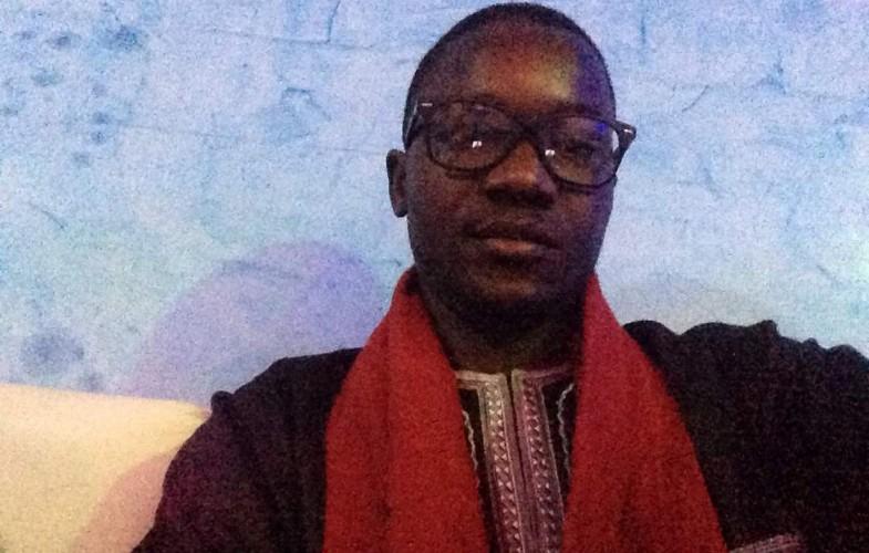 « Notre combat pour un Tchad où il fera bon vivre continuera» Kemba Didah Alain