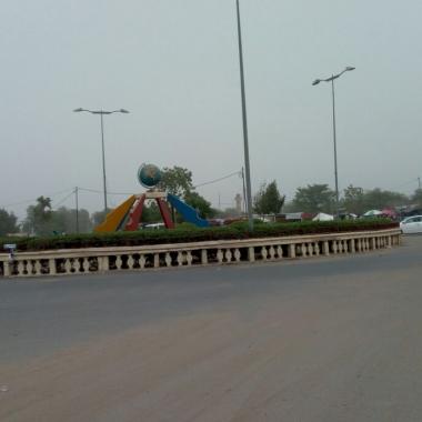 Tchad: 3 jeunes s'entretuent à Farcha