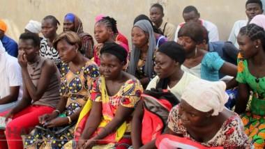 Tchad: partage d'héritage, pourquoi la gent féminine est souvent lésée ou marginalisée?