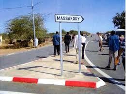 Tchad: évasion à la prison de Massakory