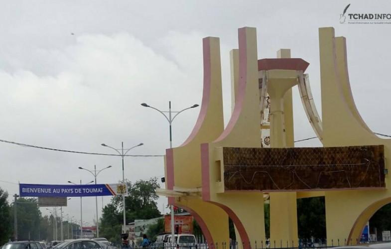 Tchad: le 3e arrondissement de N'Djamena se dote d'un plan de développement pour 6 ans