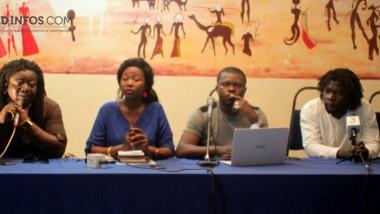 Tchad: Festival Koura Gosso 1ere édition se déroulera à Moundou