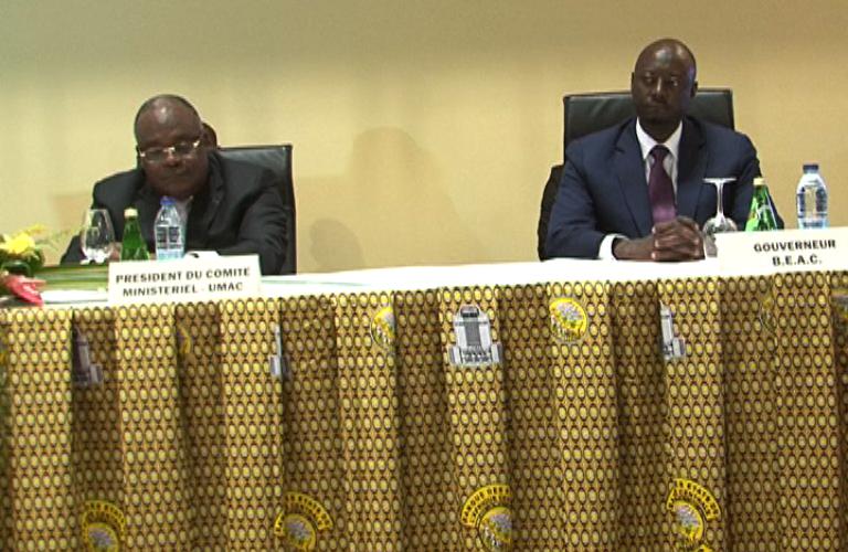 BEAC : le nouveau gouverneur Abbas Mahamat Tolli face à de multiples réformes