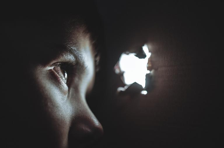 Le RAPE TCHAD dénonce la recrudescence des violences faites aux enfants