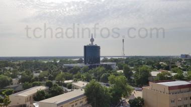 Tchad : Grève de trois jours à la radio et à la télévision nationales