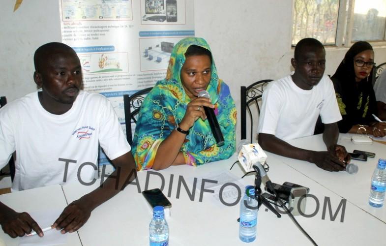 Tchad: une application pour les candidats au bac