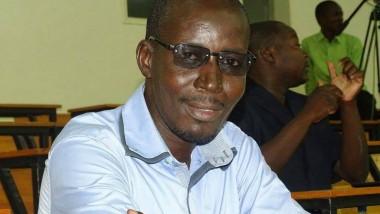 Tchad: un journaliste victime de bavures par les agents de l'ANS