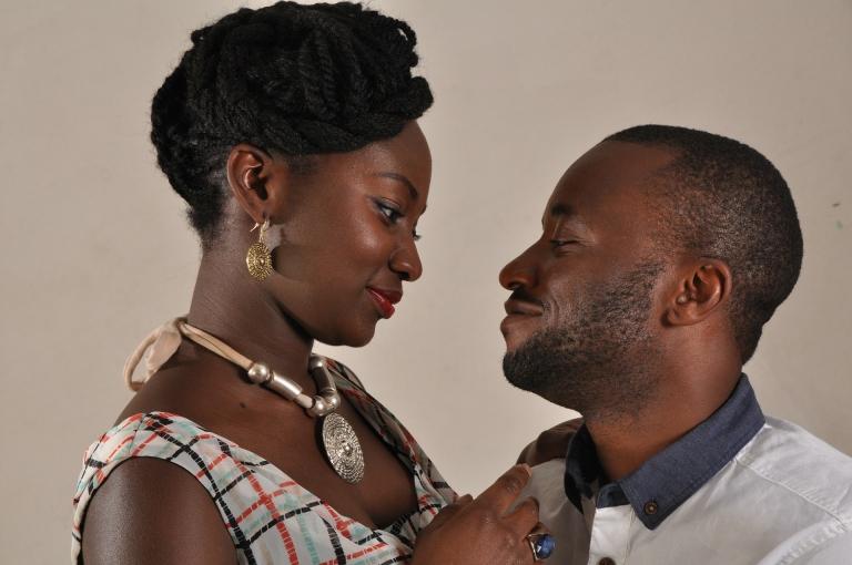Burundi: pas de concubinage ou d'union libre entre les couples d'ici la fin de 2017