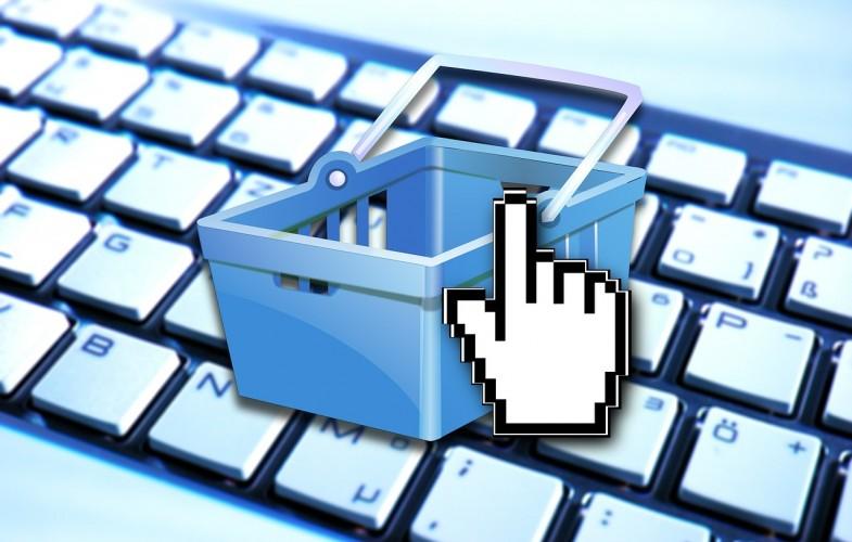 L'ONU aidera l'Afrique à créer une plate-forme continentale de commerce électronique