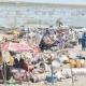 Social : L'ONU octroie 3,5 millions de dollars pour assister 40 000 personnes dans la région du Tchad