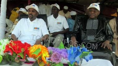 Tchad : Une baisse de propagation de l'Hépatite E observée dans le Salamat