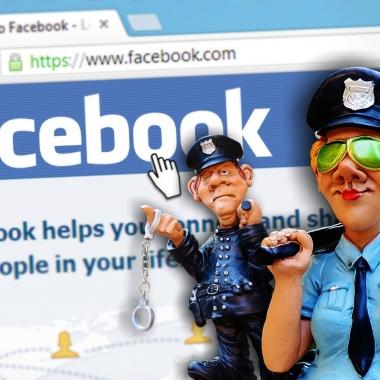 Madagascar: un homme arrêté et 5 autres recherchés pour avoir publié une fausse information sur Facebook