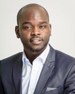Tchad : Abdoulaye Senoussi crée « Wedecider », une première structure spécialisée dans la performance opérationnelle des PME et startups