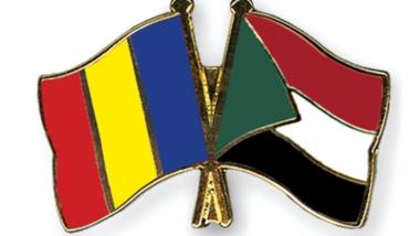 Tchad-Soudan : développer l'économie par la création d'une zone de libre-échange
