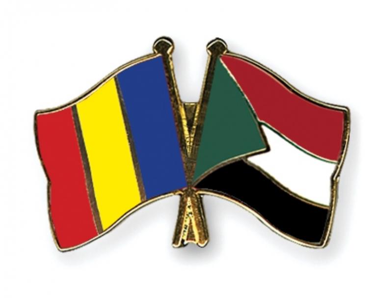 Tchad-Soudan : accord sur le rapatriement volontaire des réfugiés soudanais
