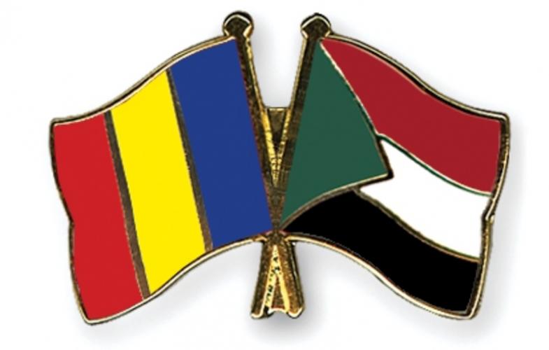 Sécurité : les Forces mixtes Tchad-Soudan et la Force tripartite Tchad-Soudan-RCA fusionnent et se restructurent
