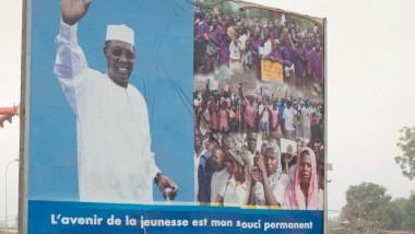 SWISSAID retire son rapport sur les activités de Glencore au Tchad et rejette l'exploitation politique