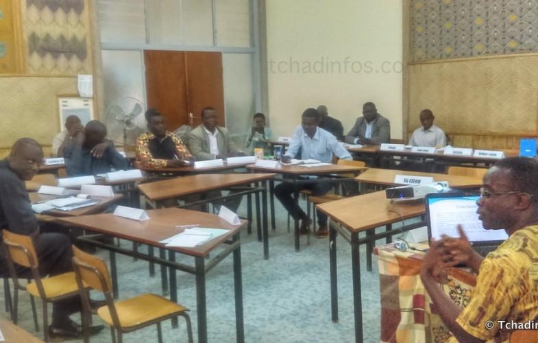 Tchad : l'accès à l'emploi des jeunes et des femmes freiné par l'analphabétisme et le mariage précoce