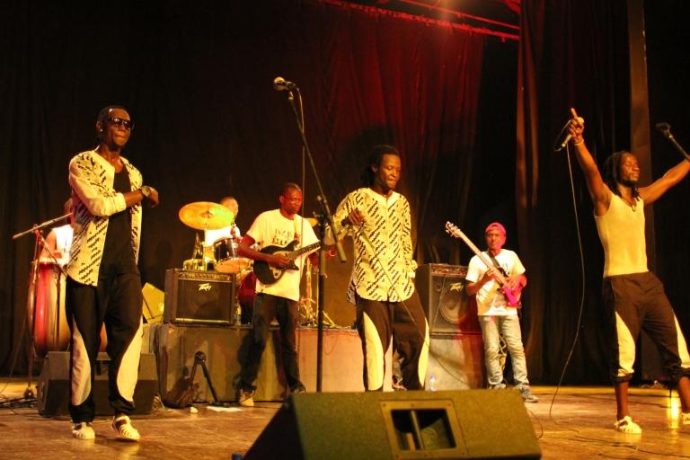 Culture: La fête de la musique sera transmise en direct sur Télé-Tchad
