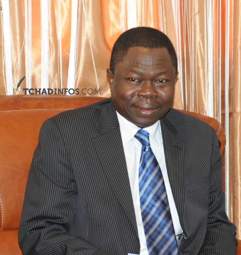 Tchad: le Gouvernement et ses partenaires s'accordent pour «une nouvelle manière de travailler»