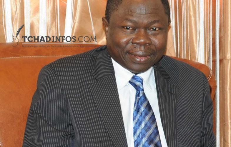 CEMAC : les 6 Etats membres cumulent plus de 200 milliards FCFA d'arriérés de cotisations