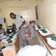 Tchad : le DG de l'ANATS rassure les anciens demandeurs de pièces d'identité
