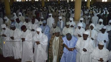 Tchad : Les Oulémas encouragent les comités de sécurité et de vigilance des mosquées