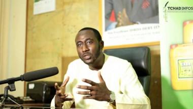 Économie : «la campagne cotonnière 2016-2017 enregistre un bilan satisfaisant malgré le retard» Mohamed Ibni Oumar Mahamat Saleh