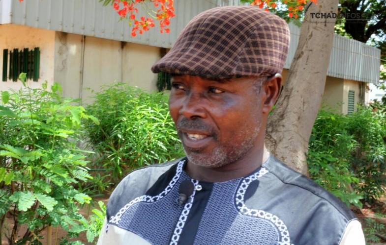 «L'État s'est engagé à verser 12 milliards pour permettre à la Coton Tchad d'éponger la dette des cotonculteurs » Mbomtar Ndoukou