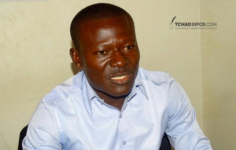 Tchad: l'Union des journalistes dépose une plainte contre le chef d'antenne de l'ANS du 4e arrondissement