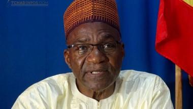 Tchad: l'opposition rejette le forum gouvernemental sur la réforme des institutions