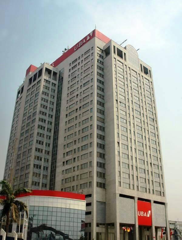 Émission de 500 millions Us d'eurobond : UBA salue la confiance des investisseurs