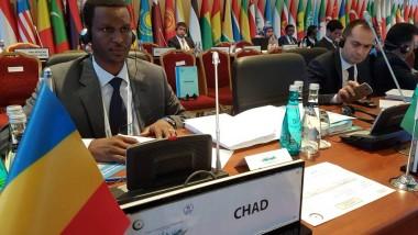 Nomination : Abakar Rozzi Teguil prend les rênes de l'ONPTA