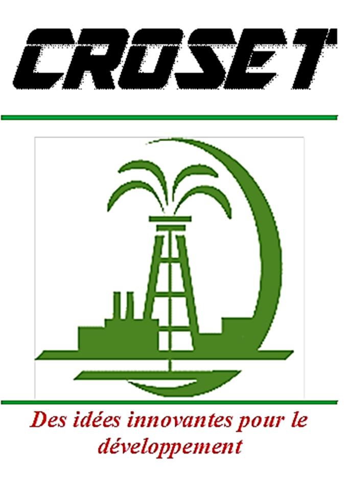 """CROSET : """"Le marché du ciment au Tchad : pourquoi le prix est-il si élevé ?"""""""