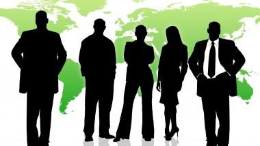 OIT: Disparité homme-femme au marché du travail demeure un défi urgent à relever