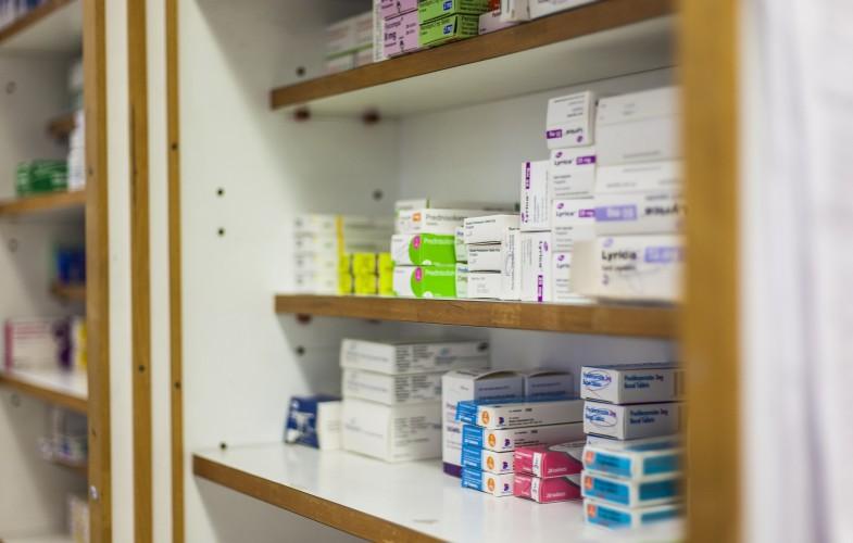 1 médicament sur 10 est de qualité inférieure ou falsifié dans les pays en développement selon l'OMS