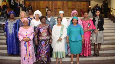 CEDEAO : Le Niger va abriter un forum des premières Dames sur la fistule obstétricale