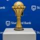 Football : En 2019, la CAN se jouera à 24 équipes