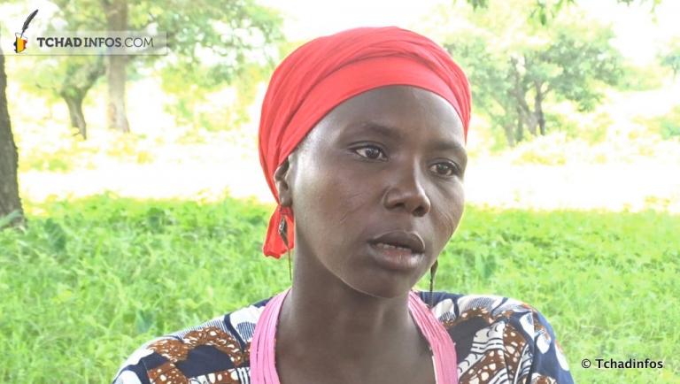 Sida : infectée elle fait deux enfants avec son 2d mari qui se trouve sain ainsi que sa progéniture