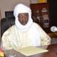 Jeunesse: «Les recommandations du forum de N'Djaména ont servi de catalyseur à la déclaration de l'Union Africaine, et à l'élaboration d'une feuille de route concrètes» Youssouf Abassalah