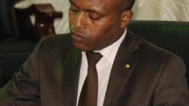 Tchad : Le SGG ne se reconnait pas dans le document sur les réformes institutionnelles en circulation