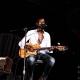 Kaar Kaas Sonn remonte sur scène pour un concert récital à N'Djamena