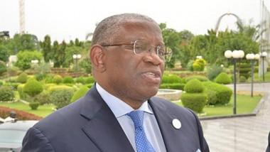 Diplomatie: Le Tchad et l'Angola revisitent leur lien de coopération