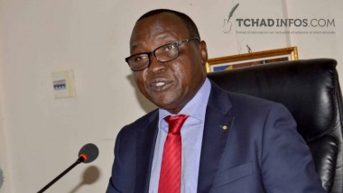 Hydrocarbures: 69 stations-services seront démolies à N'Djaména