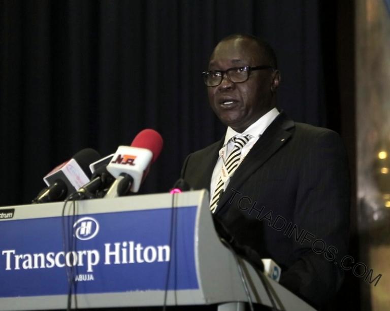 Pétrole : L'Organisation des producteurs africains poursuit ses réformes
