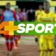 Télévision : Canal + lance sa nouvelle chaine A+ Sport