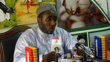 Tchad : La société cotonnière organise une journée portes ouvertes le samedi 22 juillet 2017
