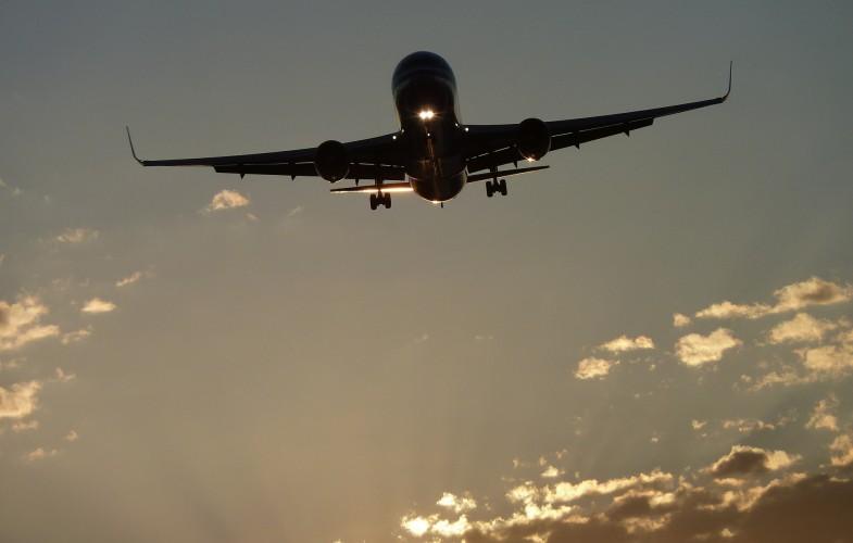 Arabie saoudite : 47.000 Soudanais retourneront dans leur pays ce lundi