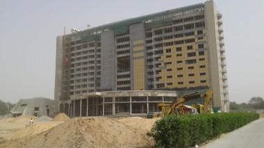 Tchad : bientôt un Ordre national des Ingénieurs civils sera créé